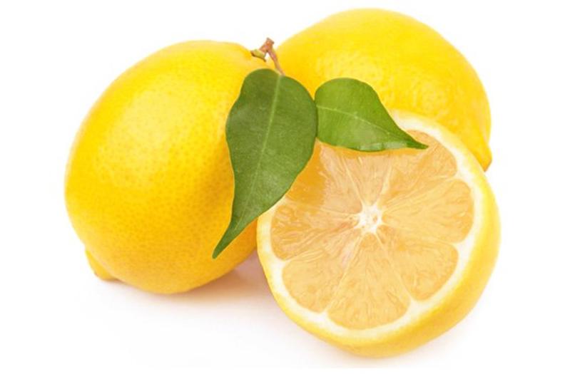 Inilah 10 Manfaat Lemon Untuk Kesehatan Anda yang Perlu Diketahui